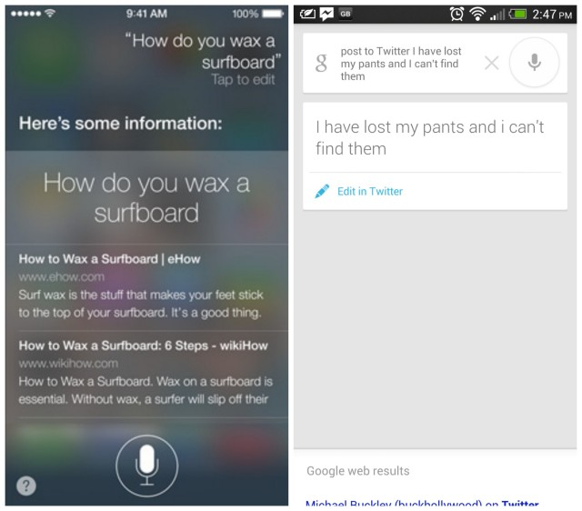 iOS-7-Siri-vs-Android-4.2-Google-Search-640x562