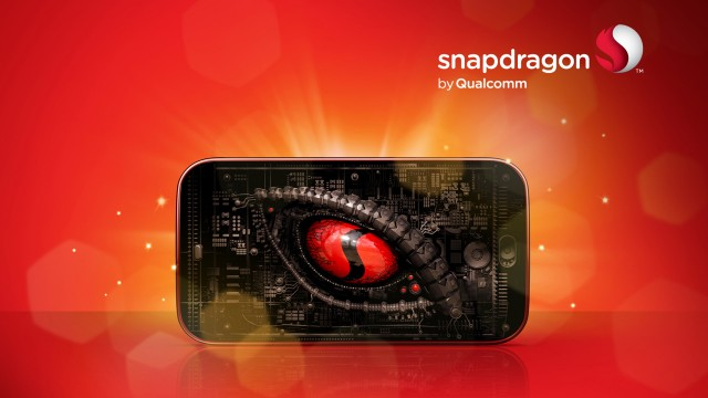qualcomm snapdragon 20061