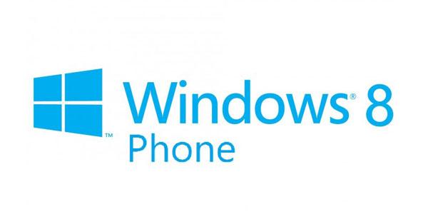 windows phone 8 2806