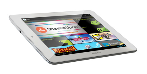 10 meilleures tablettes android 310705