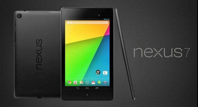 10 meilleures tablettes android 310710