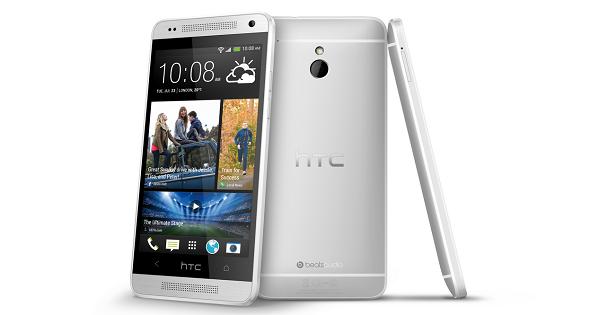 HTC One Mini 190701