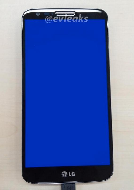 LG Optimus G2 040701