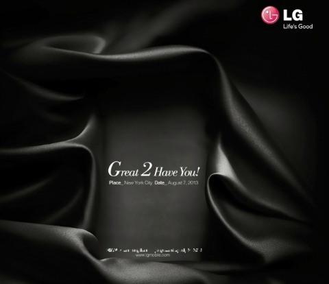 LG G2 080501