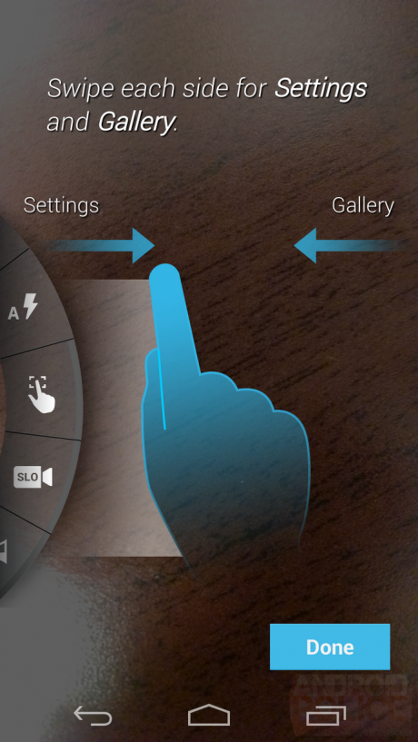 Motorola Moto X 290703