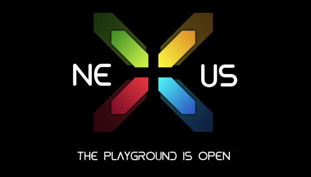 Nexus 5 0807013