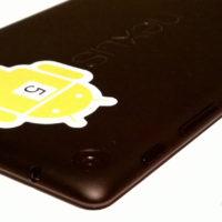 Nexus 7 2 250710