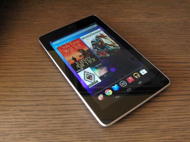Nexus 7 2 29071