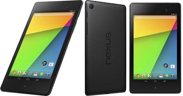 Nexus 7 2013 300701