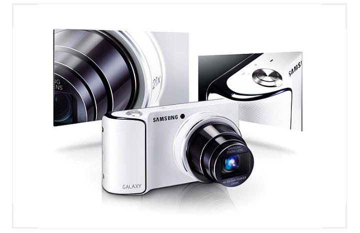 Oppo Camera 040701