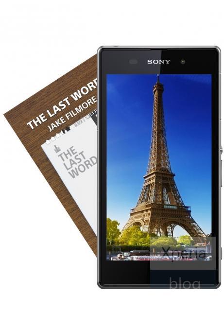 Sony Honami 010701