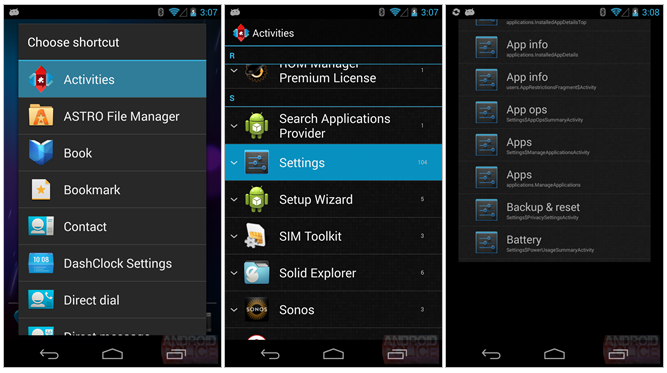 app ops android 4.3 290701