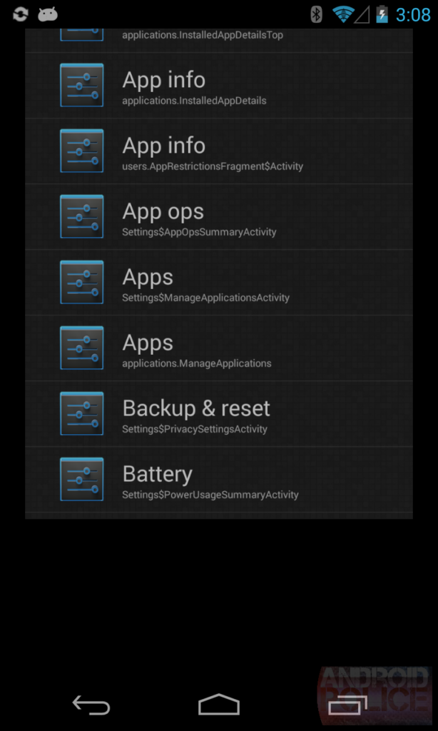 app ops android 4.3 290702