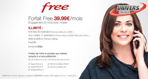 free 0907