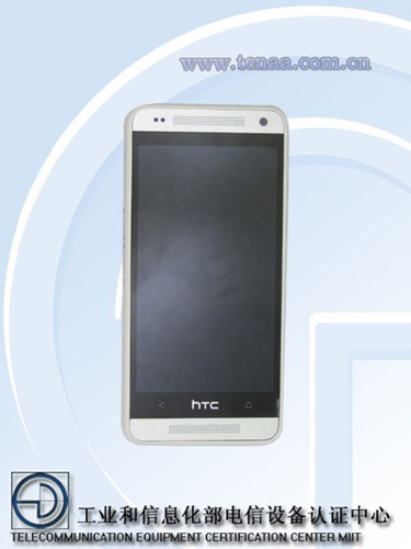 htc-one-mini-170701