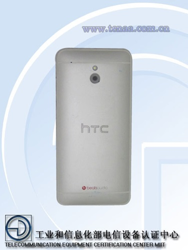 htc-one-mini-170703