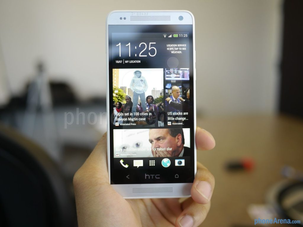 htc one mini 180701
