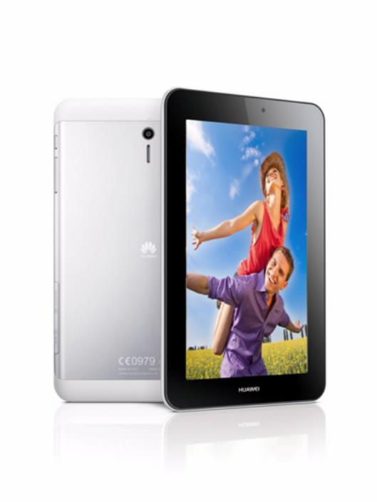 Huawei MediaPad 7 Youth 1707