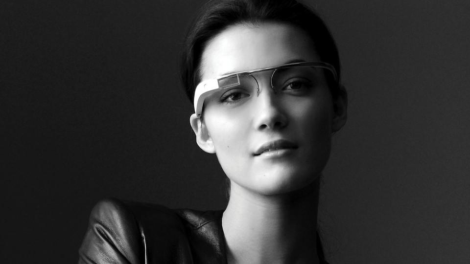 Google-Glass 2708