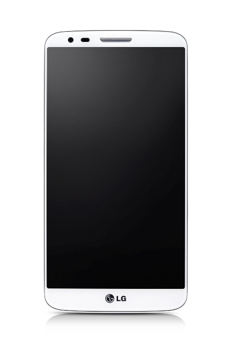 LG G2 08081