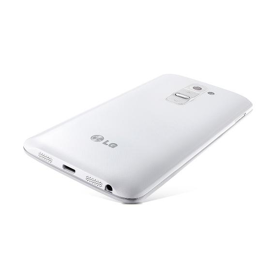 LG G2 08084