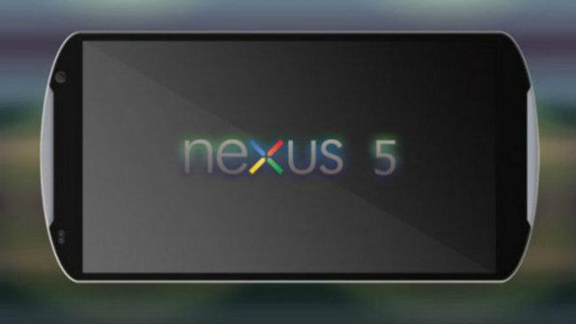 LG Nexus-5 1408