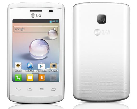 LG-Optimus-L1-II 090802