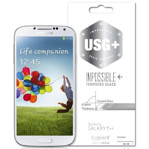 accessoire Smartphone 160801