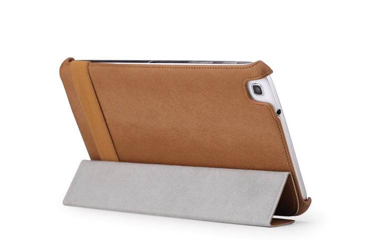 accessoire Smartphone 160802