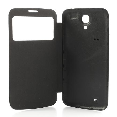 accessoire Smartphone 160803