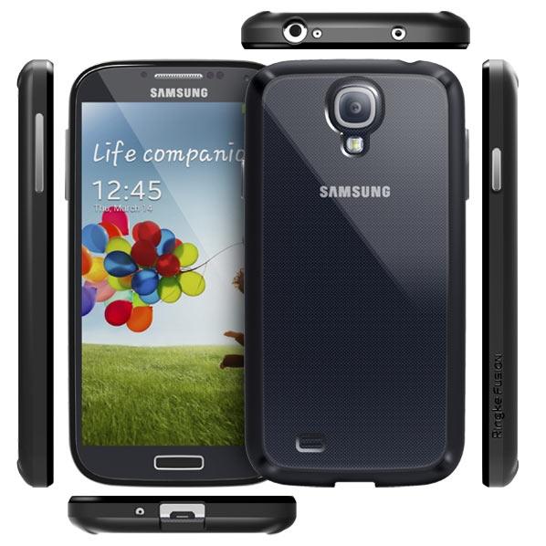 accessoire Smartphone 160804