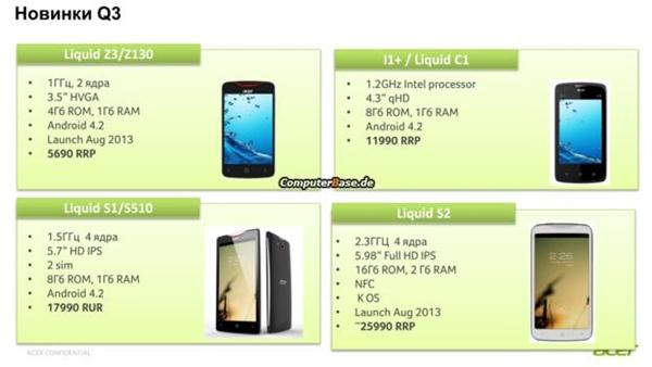 acer-liquid-s2-290802