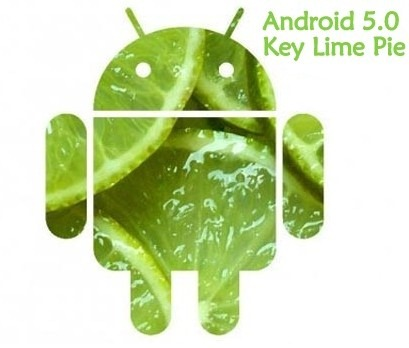 android 5.0 Key-Lime-Pie 230803