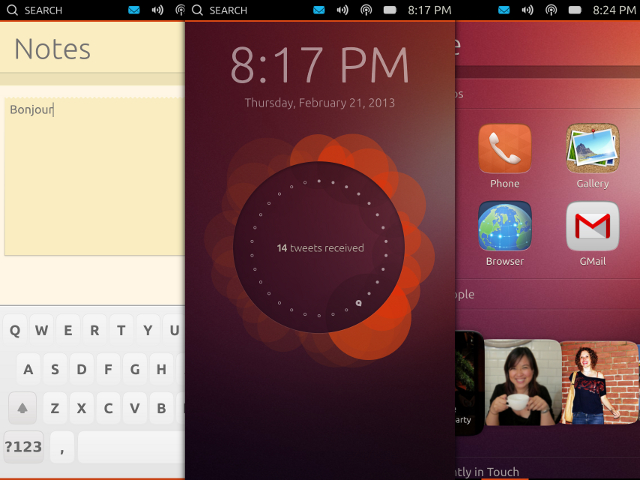 android ubuntu touch 1408