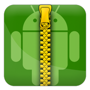 applications android 07092