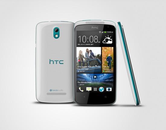 htc desire 500 070801