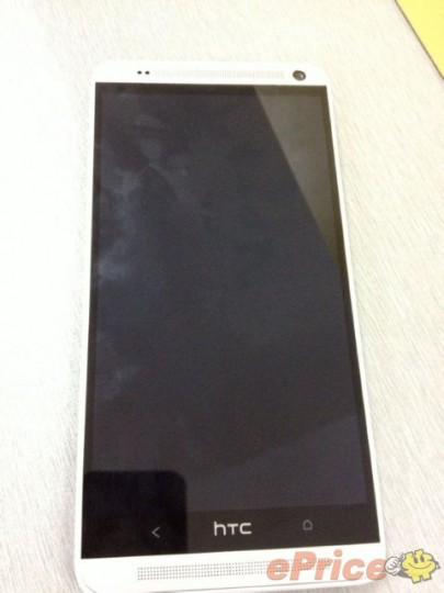 htc-one-max 050802