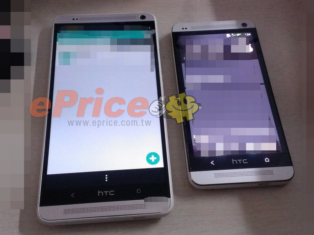 htc one max 290803