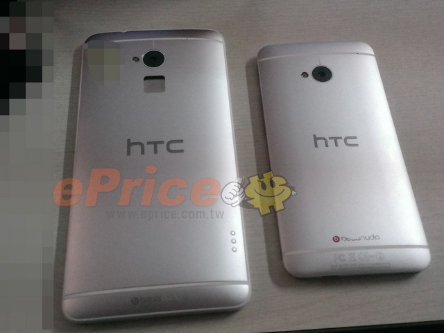 htc one max 290804