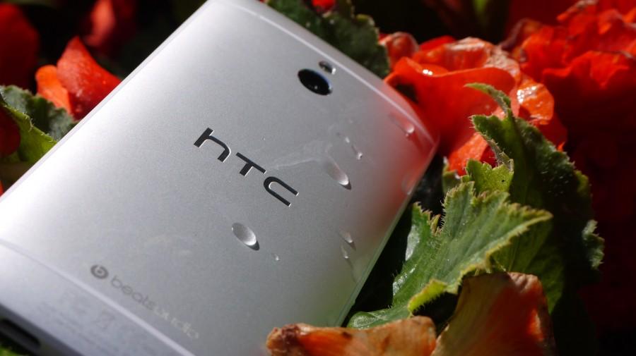 htc one mini 210802