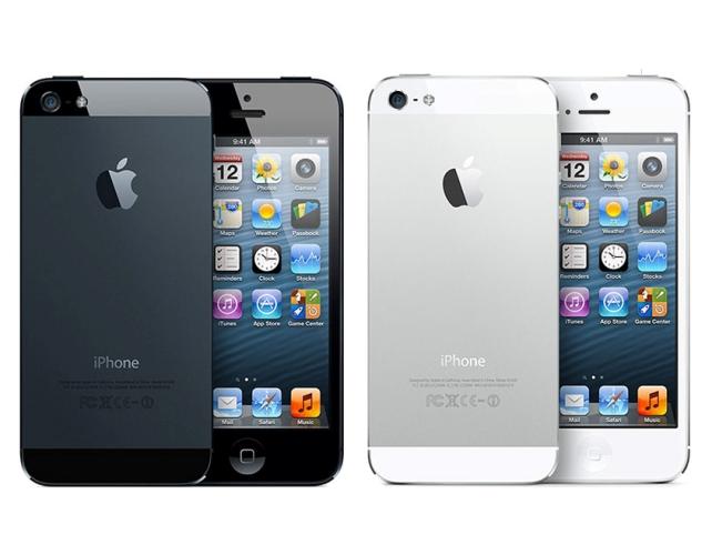 iphone 5 03082