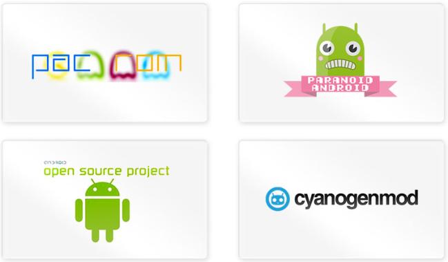 oppo find 5 cyanogenmod