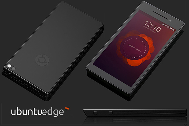 ubuntu edge 22082