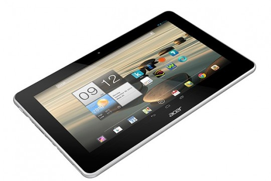 acer iconia a3 0209