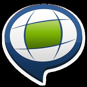 application appel vidéo 120902