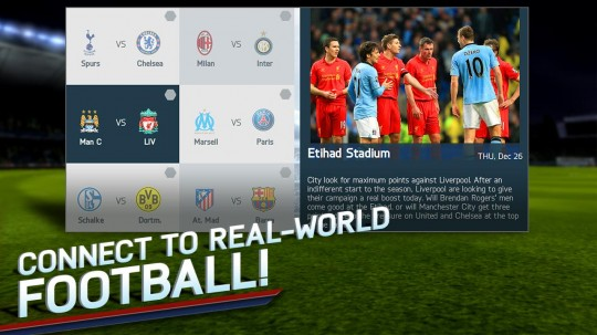 fifa 2014 android 230902