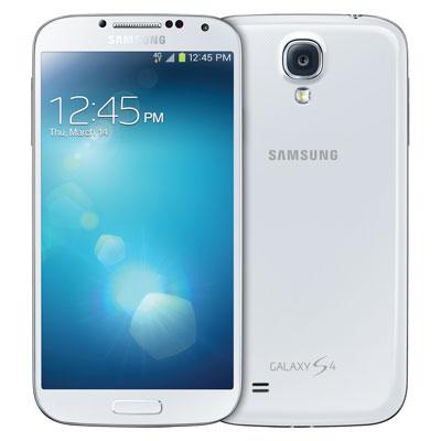 galaxy s4 vs htc one vs iphone 5s 110903