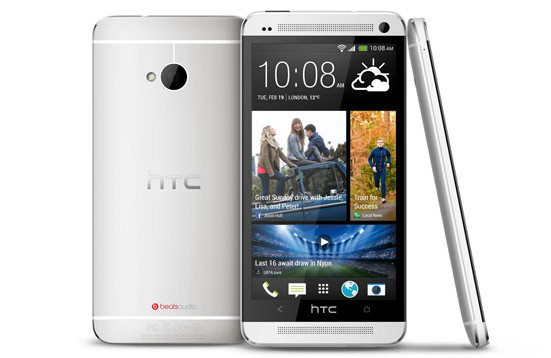 galaxy s4 vs htc one vs iphone 5s 110904