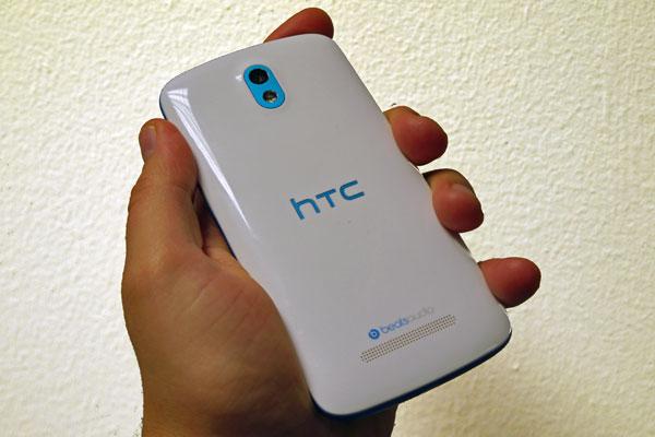 htc desire 500 250905