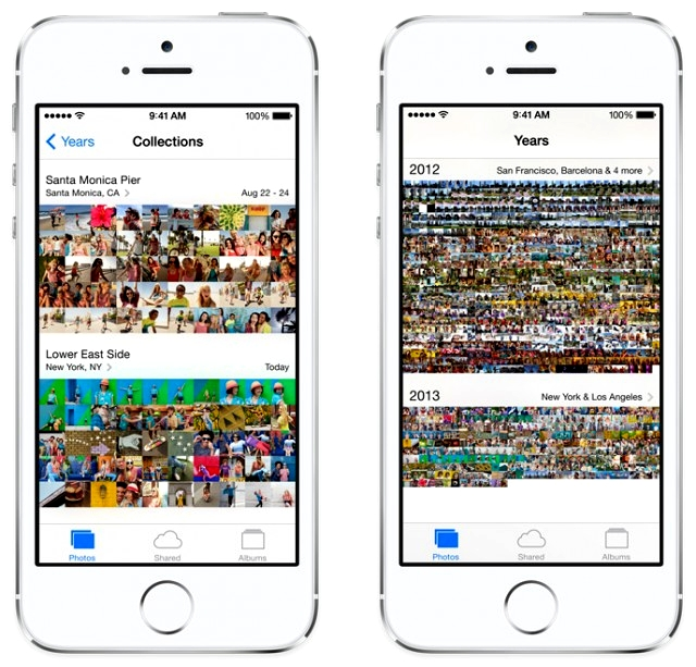 iOS 7 vs android 4.3 190905
